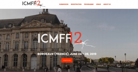 ICMMF12