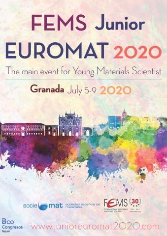 JE 2020