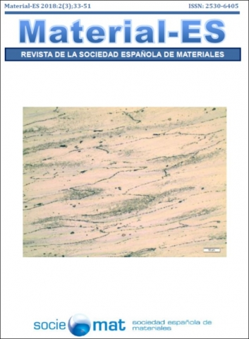 Material-ES