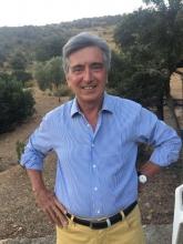 GL Garagnani