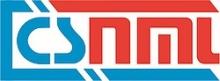 CSNMT logo