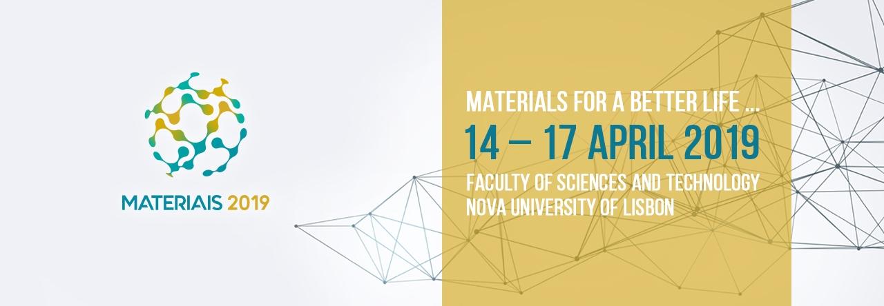 Banner-Materiais-2019