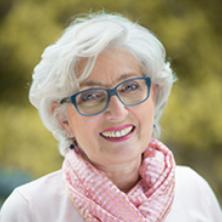 Margarethe Hofmann