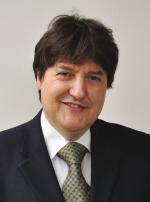 Aldo Boccaccini