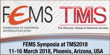 FEMS-TMS Phoenix