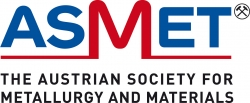 ASMET (The Austrian Society for Metallurgy and Materials)