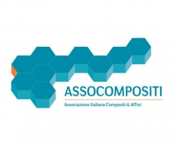 Assocompositi