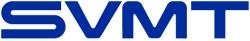 Schweizerischer Verband für Materialwissenschaft und Technologie