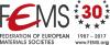 Federation of European Materials Societies (FEMS)