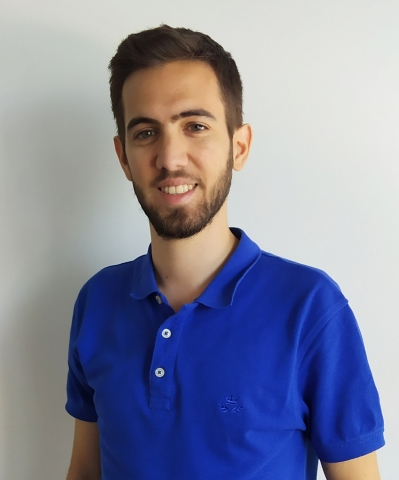 Georgios Chatzigiannakis