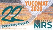 YUCOMAT 2020