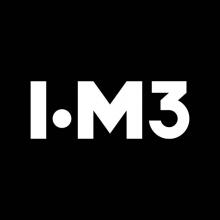 IOM3 - Institute of Materials, Minerals & Mining