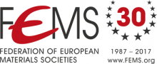 Federation of European Materials Societies (FEMS)