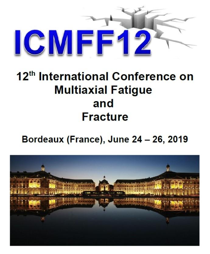 ICMFF12