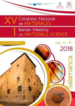 Iberian meeting 2018