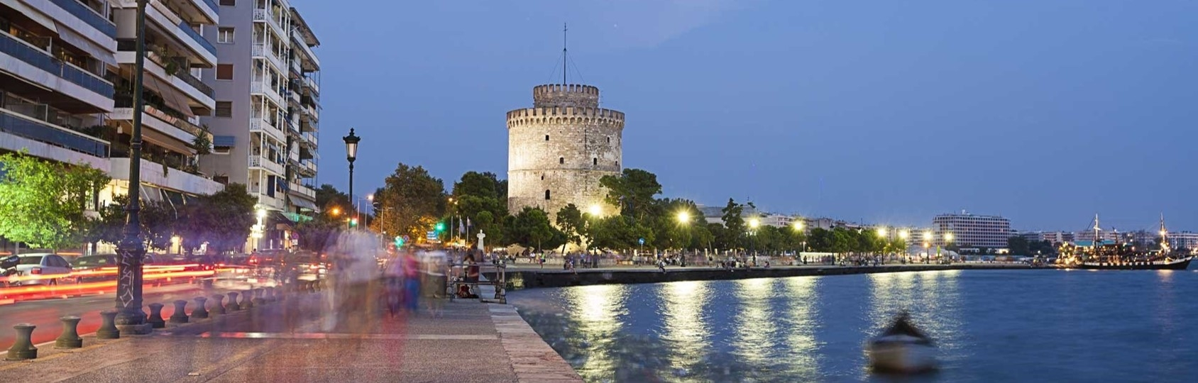 thessaloniki crop
