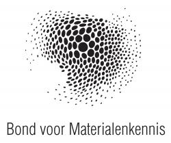 Bond voor Materialenkennis